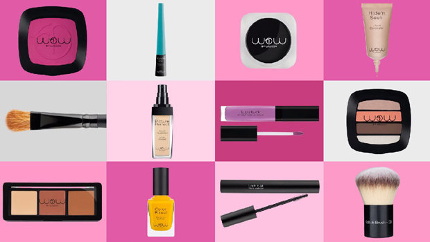Header_image_new-makeup-line-wow-from-wojooh-main-image-fustany