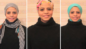 Staff_picks_image_article-main-fustany-fustany-tv-how-to-wrap-your-hijab-with-turtleneck-tops