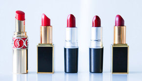 Staff_picks_image_unexpected-uses-of-lipstick-ar-makeup-fustany-main-image
