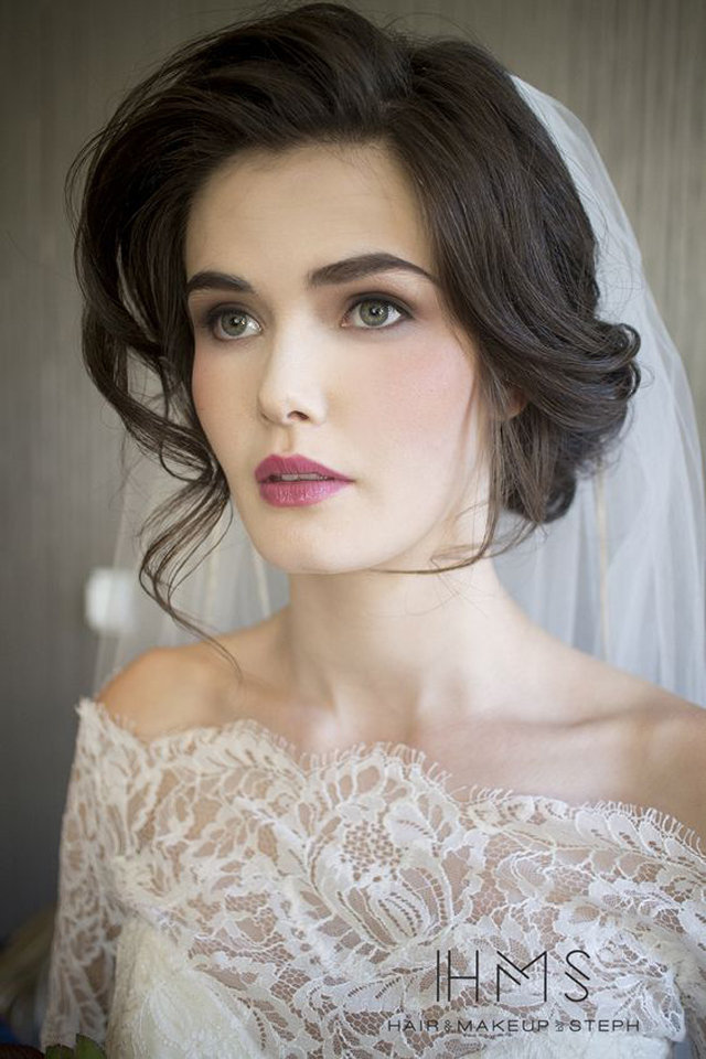 Simple Makeup For Civil Wedding : ???? ??? ????? ???? ????? 2016