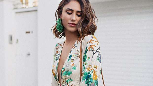 10 Sexy Outfit Ideas To Get Ready For Summer Nights Out