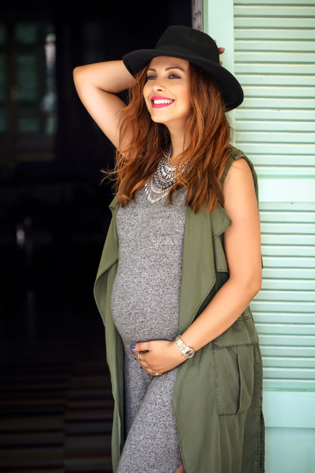 It is a huge relief to actually wear proper stylish maternity clothes!Beautiful fabrics · Stunning collection · Flawless fitStyles: Casual, Formal, Workwear, Sportswear, Cocktail, Red Carpet.
