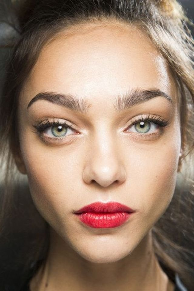 13 Fresh Makeup Looks You Can Easily Copy