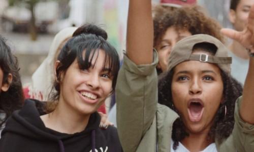 Casablanca beats-5th El Gouna Film Festival