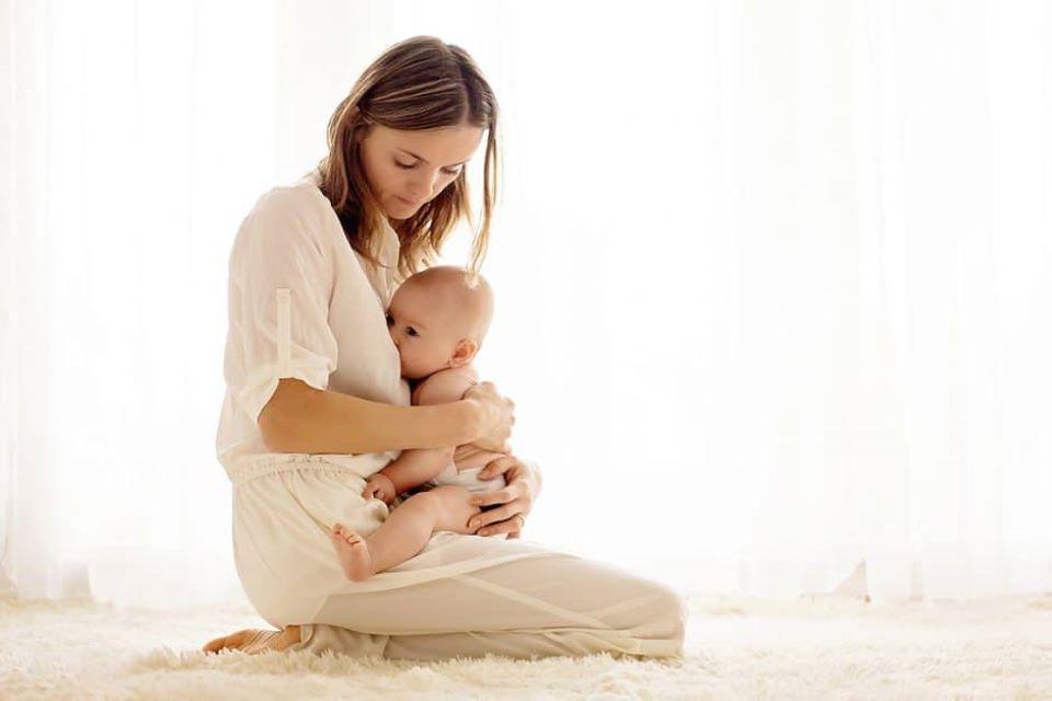 silent reflux in babies
