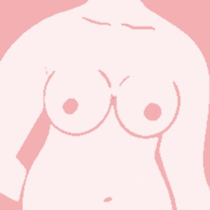 types of breasts