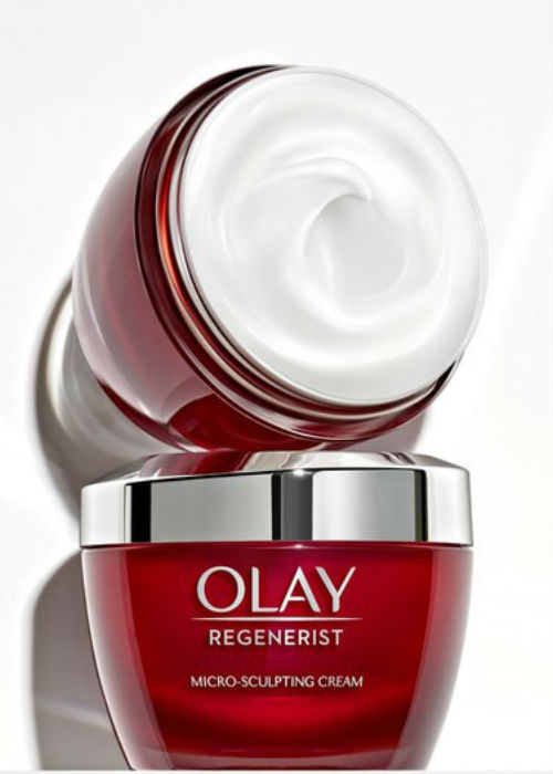 Best hyaluronic acid moisturizers