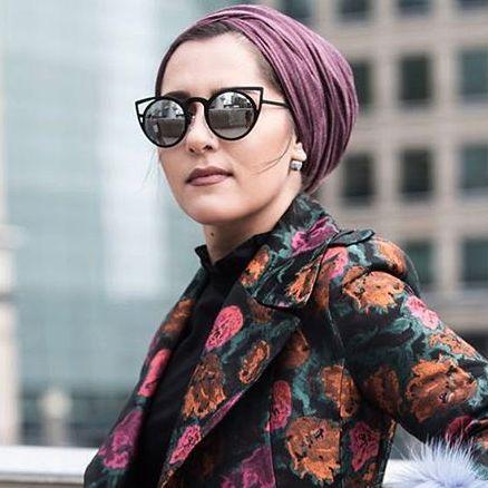 mirrored sunglasses - womens sunglasses -  sunglasses with hijab