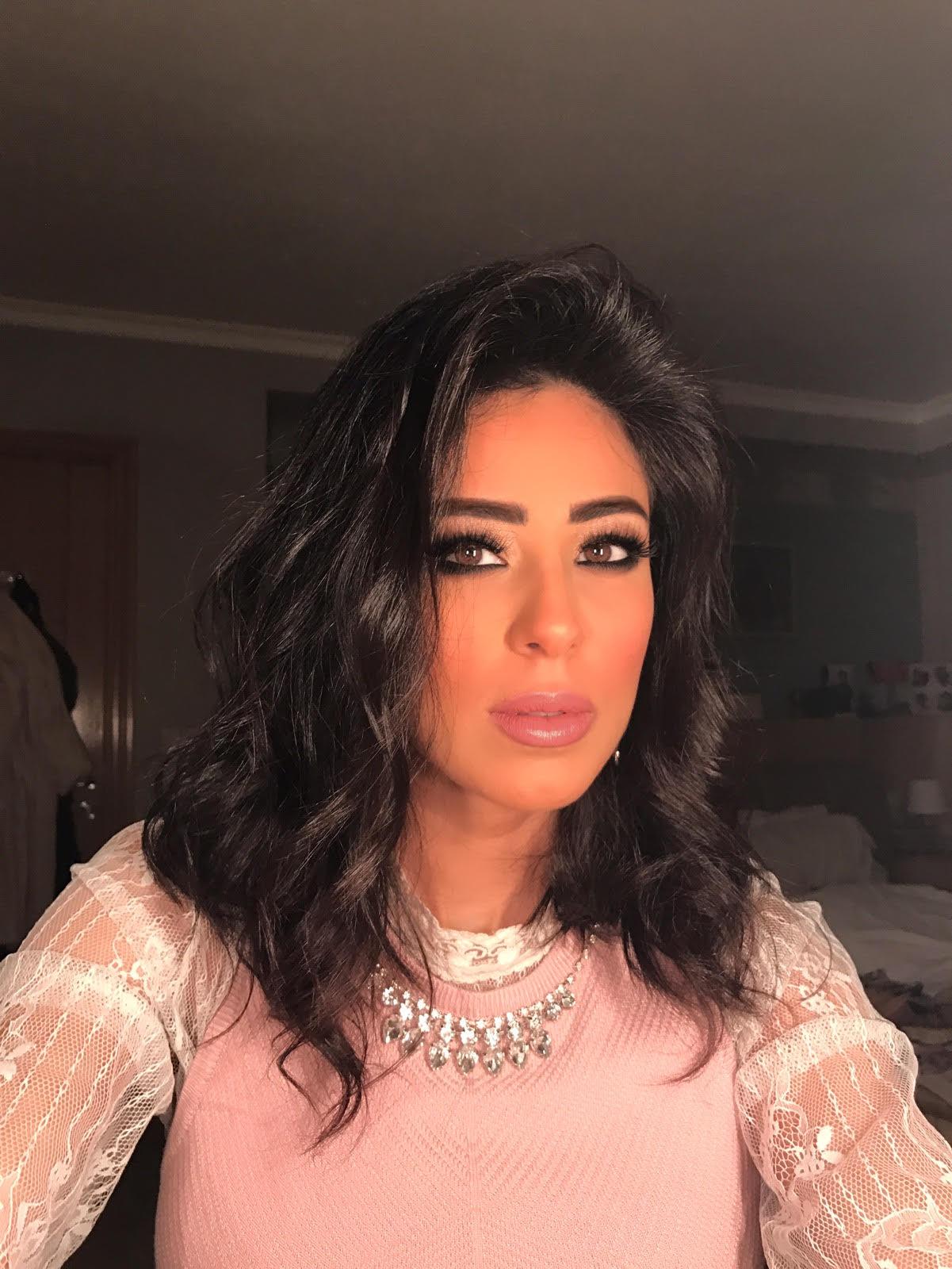 Fustany lifestyle interviews successful egyptian women zeina el naggar