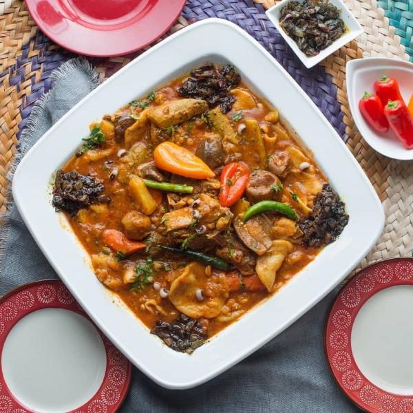 المطازيز الخليجي , اكلة المطازيز 2021 gulf-dish-recipes-Ar