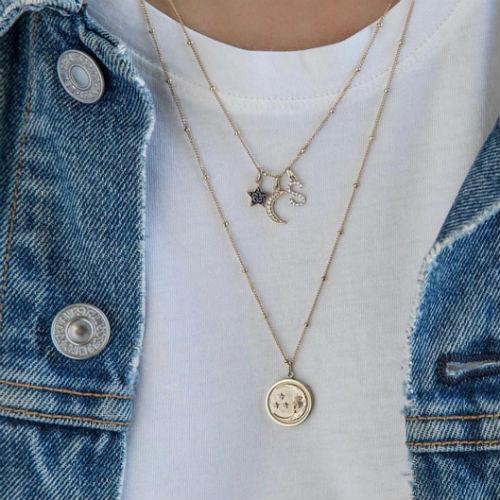 انستجرام:alevjewelry@