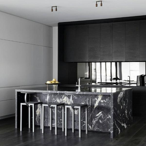 الديكور  الرخامي Marble-home-decor-trend-2020-fustany-ar-6