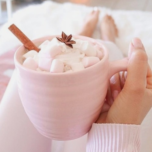 Best Cozy Winter Drink for Your Horoscope Pisces