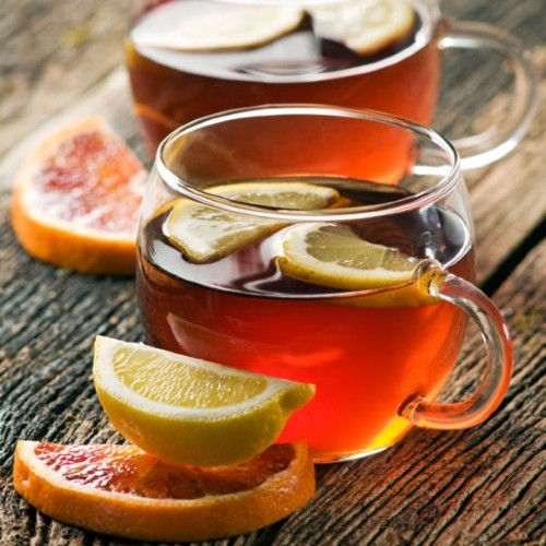 Best Cozy Winter Drink for Your Horoscope Cancer