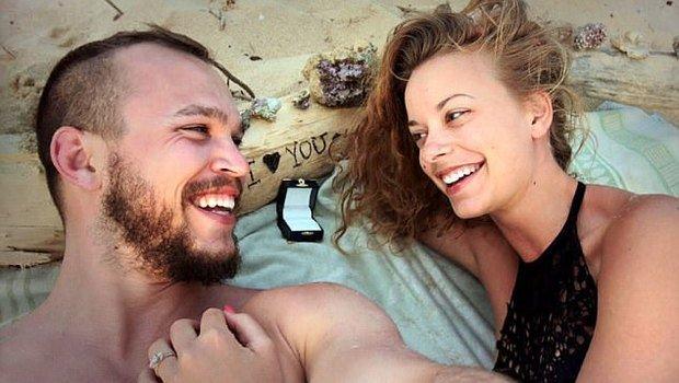 للأزواج: نصائح بسيطة تدخل السعادة في قلب زوجتك