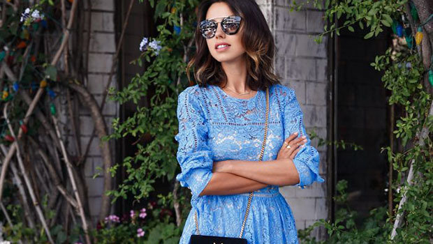 26cd43012 موضة Header image article main fustany casual day dresses sreet style ar