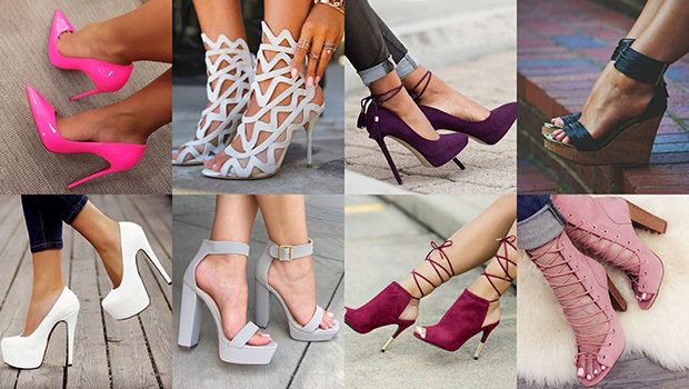196855303 موضة Header image article main fustany high heel types ar