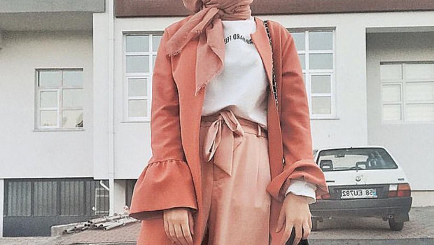 f628a73e0f503 موضة Header image article main fustany hijab new cardigan styles ar
