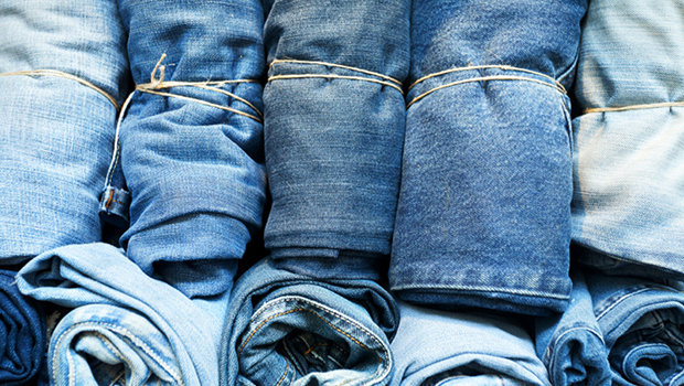 3c22c1844 موضة Header image article main fustany jeans hacks every woman should know  ar