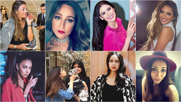 3a5370f14a1c2 أكثر من ١٠ مدونات موضة وفاشونيستا سعوديات عليك متابعتهم على إنستجرام