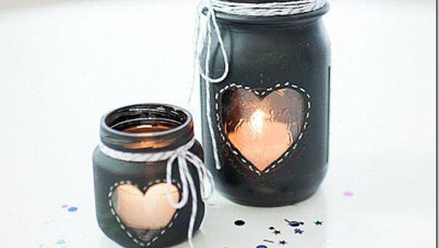 طــريقة عمـــل حامل شموع header_image_Article_Main_Fustany_DIY_Candle_Holder.jpg