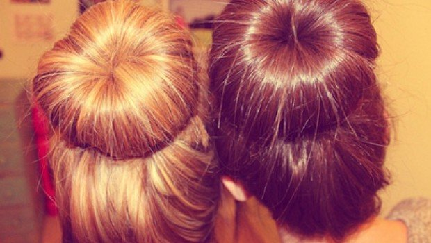 Header_image_article_main_fustany_diy_donut_bun_hairstyles