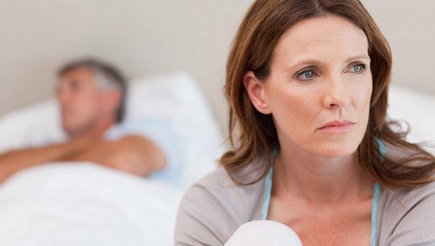 ef35b23a1101e هل استئصال الرحم يؤثر على العلاقة الحميمة؟