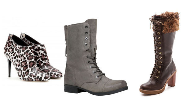 9ec75b07f موضة Header image article main fustany top10 boots for winter 2014