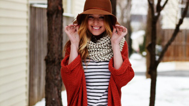 Header_image_article_main_winter_fasion_looks