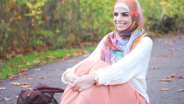 93f7e4814 موضة Header image essentials for every veiled woman fashion hijab main  image fustany