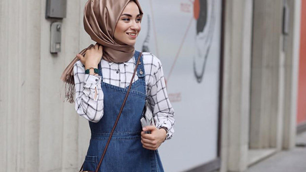 54275df1d108a موضة Header image fustany main denim outfit ideas for hijabi ar