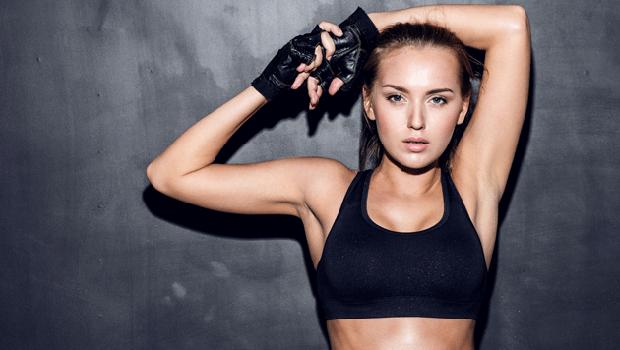 أفضل تمارين يمكنك القيام بها بالمنزل للتخلص من الدهون