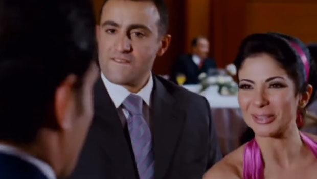 Header_image_how-to-deal-with-a-jealous-husband-boyfriend-fustany-main-image