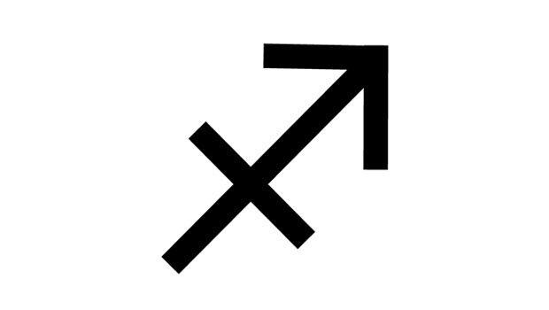 الأبراج بالانجليزي Zodiac 12