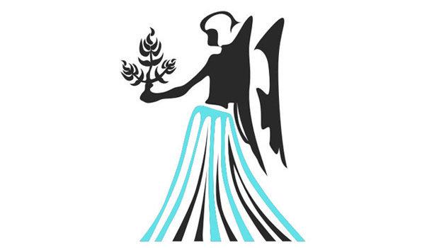 مواصفات امرأة برج العذراء