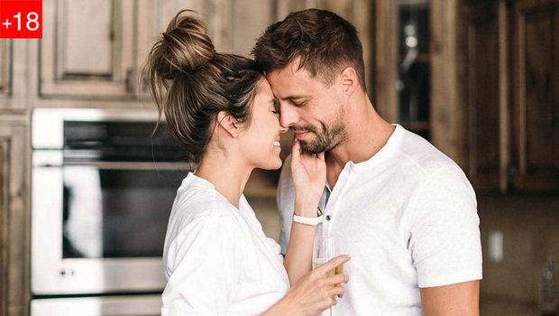 99900ba21 ما هو العدد المثالي لممارسة العلاقة الحميمة بين الزوجين؟