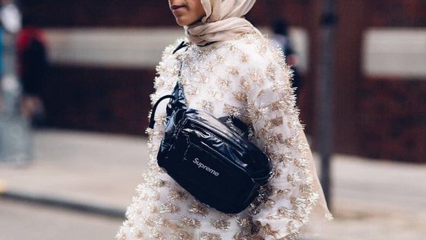 bc675fe11b19c موضة Header image bags trend from 90s back to spring 2019 fustany ar