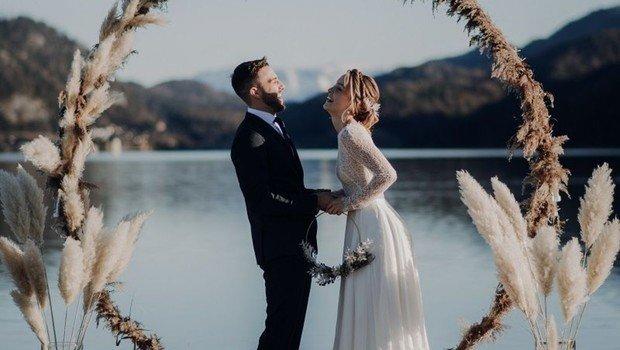 أشياء لا تفعليها قبل الزفاف.. تعرفي عليها الأن