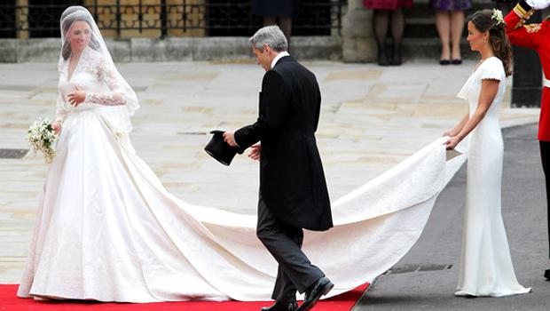 1fcb43e74 نصائح لأخت العروس: ١٣ مهمة ضعيها في اعتبارك عند تنظيم حفل الزفاف