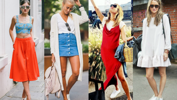 02616fe9b459d موضة Header image header image fustany fashion trends the items you should  have for the summer main
