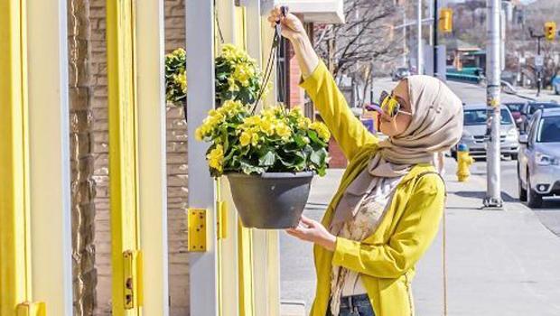 e5e5b2035 موضة Header image hijab style fustany main image ar