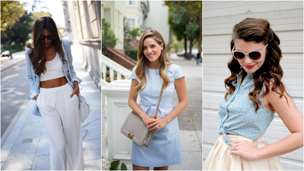 14c56fb19 موضة Header image light blue outfits fustany main image