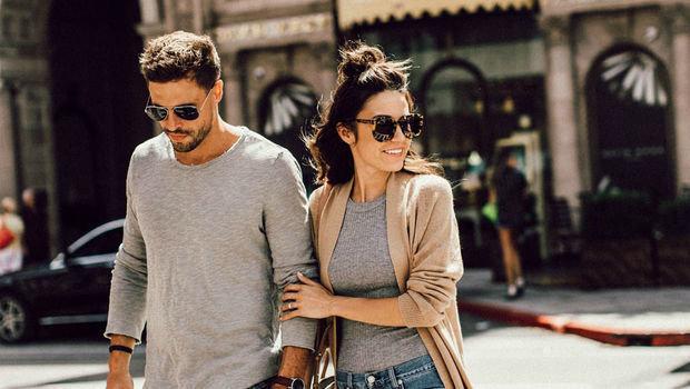 a69323c5f2499 ١٠ قطع ابحثي عنها بالملابس الرجالية خلال تسوقك من أجل زوجك بشتاء 2019