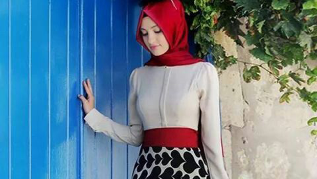 92b17e237a568 موضة Header image soiree blouses for hijab fustany main image ar 2