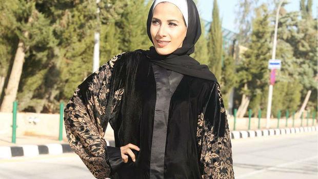 6d66a694a موضة Header image velvet abaya in winter 2019 fustany main image.jpg 02