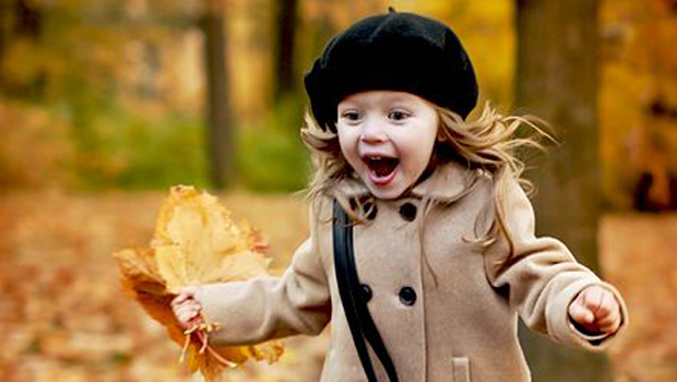 e02774ab4e13f موضة Header image winter clothes for baby girl fustany main image ar 1