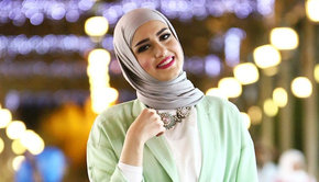 Staff_picks_image_article_main-hijab_styles_inspired_by_hijab_fashion_bloggers