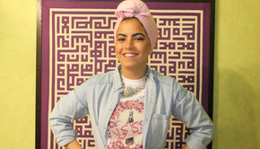 Staff_picks_image_article_main_image-_fustany_-_fustany_tv_-_how_to_tie_a_fashion_turban