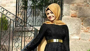 Staff_picks_image_article_main_hijab_fashion_soiree_hijab_wrapped_ideas