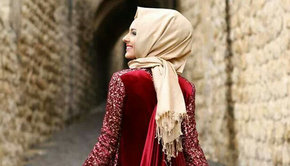 Staff_picks_image_how-to-choose-perfect-hijab-for-clothes-fustany-main-image-fustany